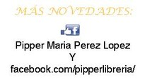 https://www.facebook.com/pipperlibreria/